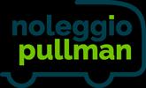 Noleggio Pullman Toscana Logo